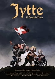 Jytte - A Danish Hero
