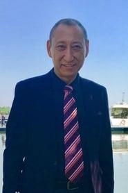 Zhang Chunzhong