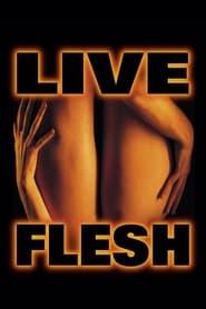 'Live Flesh (1997)