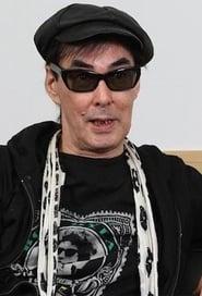 Makoto Ayukawa