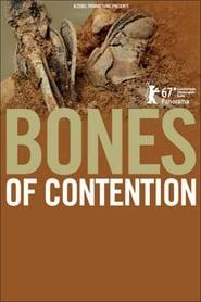 مشاهدة فيلم Bones of Contention مترجم