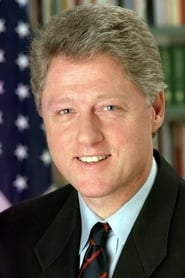 Image Bill Clinton