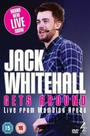 Jack Whitehall: Gets Around 2014
