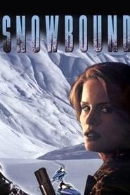 Snowbound (2001)