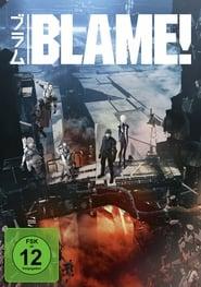 Blame! [2017]