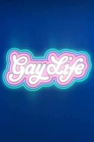 Gay Life 1980