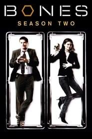 Bones - Specials Season 2