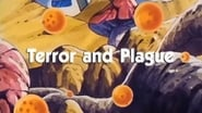 Dragon Ball Season 1 Episode 79 : Terror and Plague