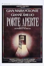 Porte aperte (1990)