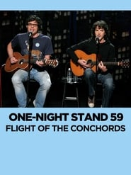 One Night Stand: Flight of the Conchords (2005)