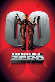 Double Zero – Die Doppelnullen