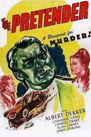 The Pretender 1947