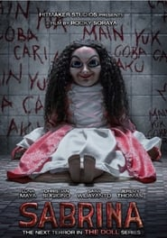 Sabrina (2018) Watch Online Free