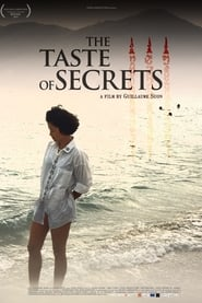 The Taste of Secrets (2020)