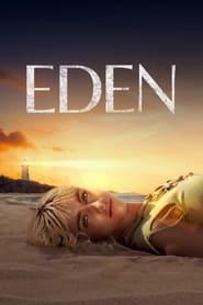 Poster Eden - Season 1 Episode 1 : Scout 2021
