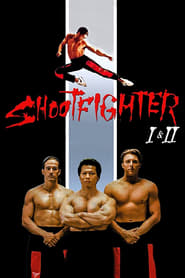 Shootfighter: O Combate Mortal Dublado Online
