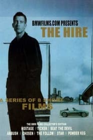 The Hire 2003