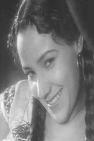 Peliculas Margarita Cortés