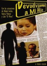 Devuélveme a mi hijo 1996