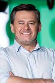 Miguel Nadal