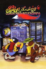 Solan, Ludvig og Gurin med reverompa (1998) Zalukaj Film Online