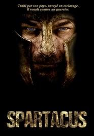 Spartacus Saison 1 Épisode 11