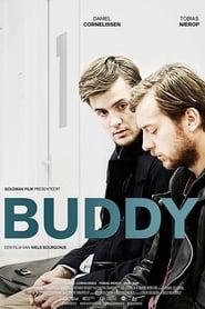 Buddy 2015