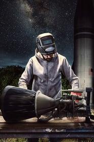 Homemade Astronauts Season 1