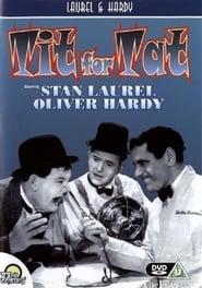 Laurel et Hardy – les deux electriciens