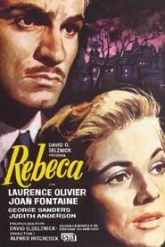 Rebeca 1940
