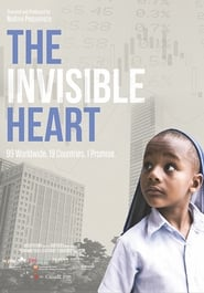 The Invisible Heart (2018) CDA Online Cały Film Zalukaj