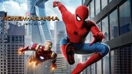 Spider-Man : Homecoming images
