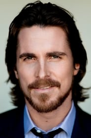 Christian Bale - Regarder Film en Streaming Gratuit