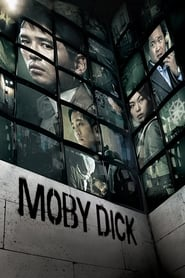 Watch Moby Dick (2011) Full Movie Online Free | Stream Free Movies & TV Shows