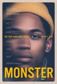 Monster (2021) torrent
