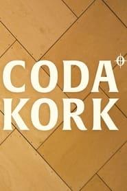 Coda KORK 2021