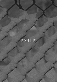 Exile 2017