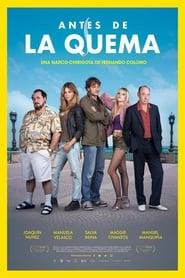 Antes de la quema (2019) CDA Online Cały Film Zalukaj Online cda