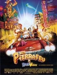 Voir Les Pierrafeu à Rock Vegas en streaming complet gratuit | film streaming, StreamizSeries.com