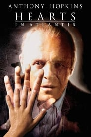 Hearts in Atlantis (2001)