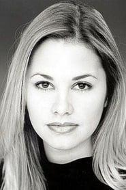 Jessica Holcomb