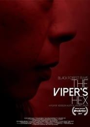 The Viper's Hex (2017) Online Cały Film Lektor PL