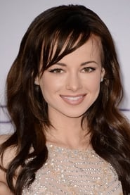 Image Ashley Rickards