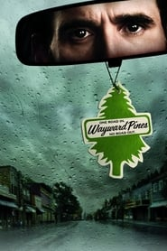 Wayward Pines-Azwaad Movie Database