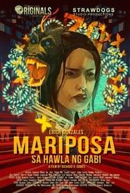 Watch Mariposa: Sa Hawla Ng Gabi (2012)