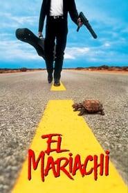 El Mariachi 1992