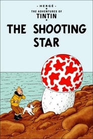 The Shooting Star (1992)