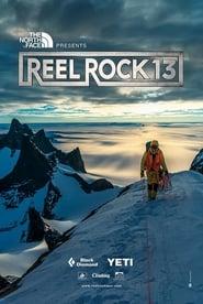 Reel Rock 13 (2018) Zalukaj Online