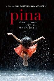 Pina [2011]