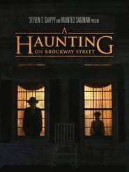 A Haunting on Brockway Street [2019]